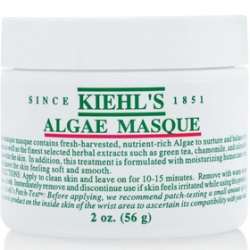KIEHL`S 契爾氏 保養面膜-海藻面膜 Algae Masque