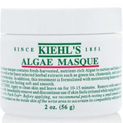 海藻面膜 Algae Masque