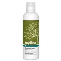 Mythos 米索思 臉部呵護系列-柔膚調理化妝水