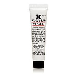 KIEHL`S 契爾氏 唇部保養-1號護唇膏 Lip Balm #1