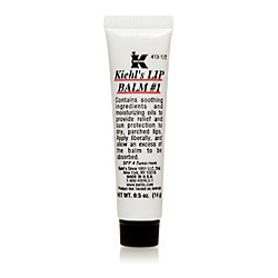 1號護唇膏 Lip Balm #1