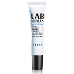 Lab Series 雅男士 眼部保養-日間防護眼膠