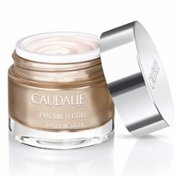 CAUDALIE 歐緹麗 乳霜-全效葡萄晶皇乳霜 Premier Cru La Creme Riche