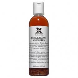 KIEHL`S 契爾氏 化妝水-法國玫瑰水 Kiehl's French Rosewater