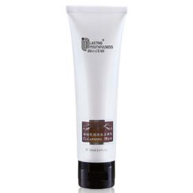潤之渼妍 潔膚乳系列-極緻駐顏撫紋潔膚乳