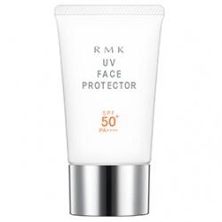 UV防護乳50 SPF50/PA++++ UV FACE PROTRCTOR SPF50/PA++++