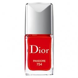 Dior 迪奧 指甲油-指甲油