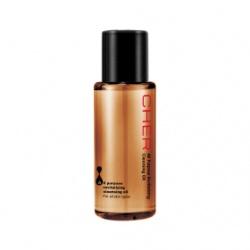 CHER 卸妝清潔-全效潔顏油