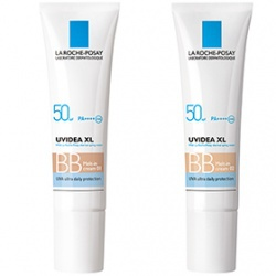全護清爽防曬BB霜SPF50/PPD18 UVIDEA XL BB Cream SPF50/PPD18
