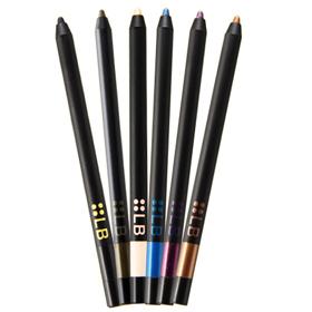 LB 眼線-鮮奶油超防水眼影眼線膠筆