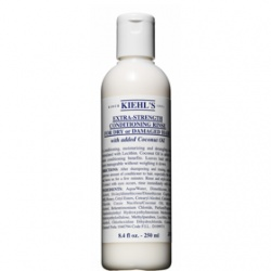KIEHL`S 契爾氏 頭髮保養-椰子特別加強潤髮乳 Extra-Strength Conditioning Rinse with added Coconut