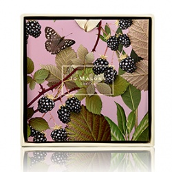 JO MALONE Home-黑莓與月桂葉香氛包