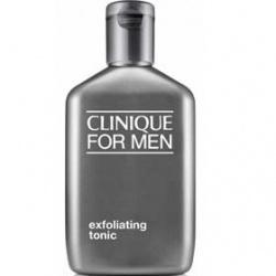 男仕潔膚水一般型 Exfoliating Tonic