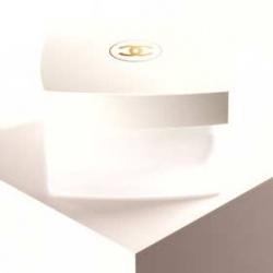 CHANEL 香奈兒 摩登COCO系列-摩登COCO柔膚香氛輕盈去角質霜