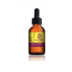 米糠面部修護油 Rice Bran Treatment Face Oil