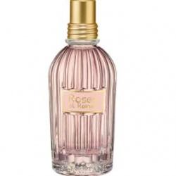 L'OCCITANE 歐舒丹 玫瑰皇后系列-玫瑰皇后淡香水