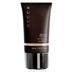 BECCA 粉底液-無瑕輕透修護粉底乳