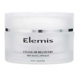 日夜重生肌膚滋養膠囊 Cellular Skin Bliss Capsules
