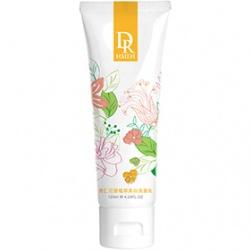 杏仁花酸植萃美白洗面乳 Mandelic Flower Acid Whitening Facial Cleanser