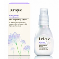 Jurlique 茱莉蔻 極萃白系列-極萃白精華進化版 Purely White Skin Brightening Essence