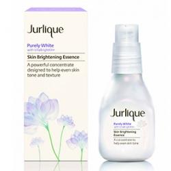 極萃白精華進化版 Purely White Skin Brightening Essence