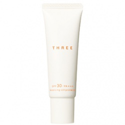 平衡UV防護乳SPF30/PA+++