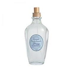 ARWIN 雅聞 女性香氛-香氛密碼薰衣草淡香水