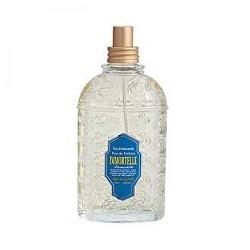 ARWIN 雅聞 女性香氛-香氛密碼永久花淡香水