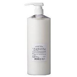 玻尿酸潤髮乳(柔順修復)