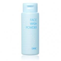 洗顏產品-柔嫩洗顏粉(升級版) Face Wash Powde
