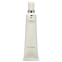 cle de peau Beaute 肌膚之鑰 乳液-賦彈菁華乳 Serum revivifiant