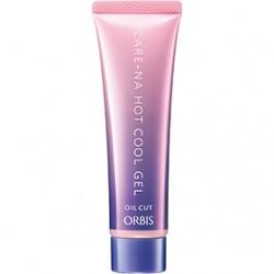 ORBIS  特殊保養-毛孔淨化緊緻凝膠