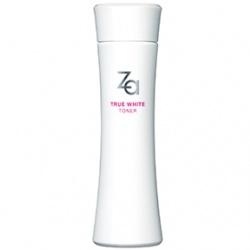Za  高效潤白系列-高效潤白晶透美肌化粧水