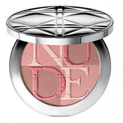 Dior 迪奧 頰彩‧修容-輕透光亮妍修容盤