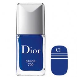 Dior 迪奧 指甲油-藝術指彩組