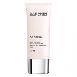 Darphin 朵法 彩妝-完美柔焦CC霜SPF35