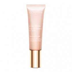 CLARINS 克蘭詩 膚色彩妝-新一代蘋果光秘蜜 Instant Light Radiance Boosting Complexion Base