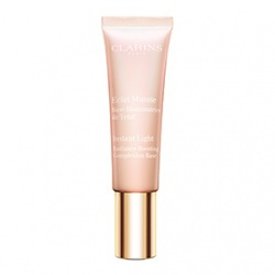 新一代蘋果光秘蜜 Instant Light Radiance Boosting Complexion Base