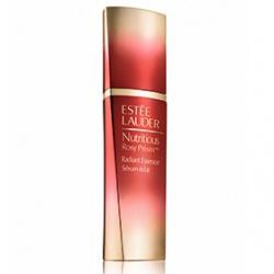 紅石榴超能晶萃 Nutritious Rosy Prism&#8482 Radiant Essence