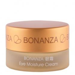 保濕眼霜  Eye Moisture Cream