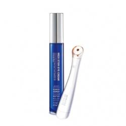 智能光效緩皺組合 Medi Stem Eye Cream