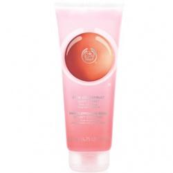 粉紅葡萄柚身體潤澤保水冰沙