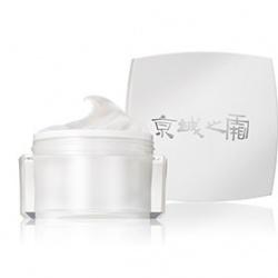 京城之霜 保養-新晶鑽活顏雪膚凝霜