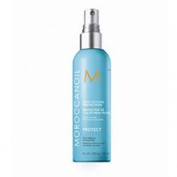 MOROCCANOIL 髮妝‧造型-優油抗熱防護噴霧