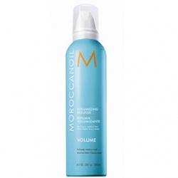 MOROCCANOIL 髮妝‧造型-優油輕盈豐量慕思