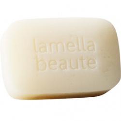 LAMELLA 洗顏-Mocomoco泡泡皂