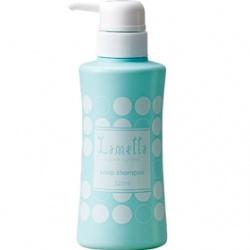 LAMELLA 洗髮-無矽靈頭皮保養洗髮精