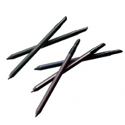 星光眼彩筆 Flash Performance Eyeliner Pencil