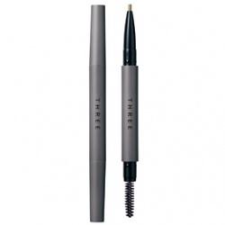 立體持久眉筆 Lasting Eyebrow Pencil