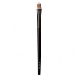 遮瑕筆(M) Concealer Brush M